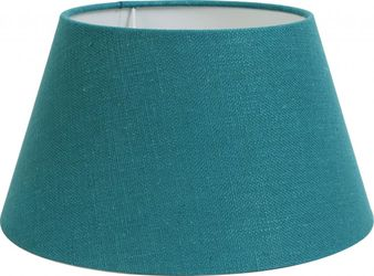 kap-drum-livigno---35-25-19-cm---petrol---light-and-living[0].jpg